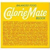 大塚製薬 カロリーメイト ブロック ポテト 4本×10個