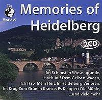 World of Memories of Heidelberg