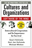 Cultures and Organizations: Software of the Mind: Intercultu…
