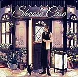 Shoose Case 初回限定盤