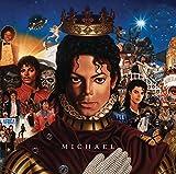 Michael   (EPIC)