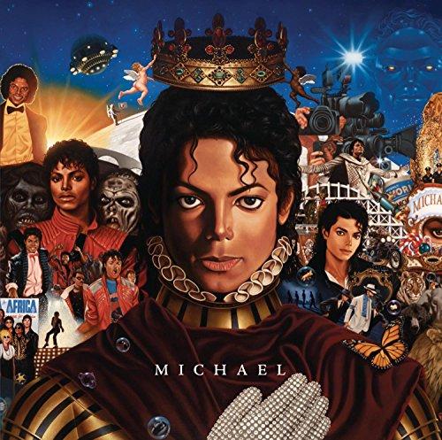 Michaelの詳細を見る