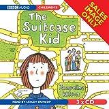 The Suitcase Kid (BBC Audio)