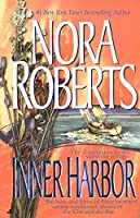 Inner Harbor (Chesapeake Bay Saga)