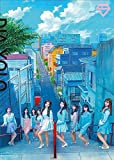 ダイヤ - YOLO (Vol.2) [PINK DIA ver.] CD+Photobook+Photocard+Folded Poster [韓国盤]