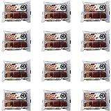 12袋セット ネズミ用殺鼠剤 チューモアブロック 120g
