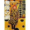 あまり役に立たない中国語講座(美術用語編)&今日の作品制作日記‐60cm  Hidemi Shimura