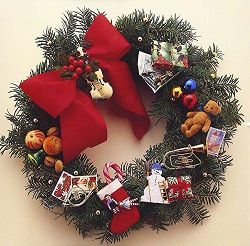 クリスマスの邦楽曲まとめ!必ず耳にしたことある、心ときめく定番ソングを厳選!の画像