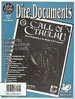 Dire Documents