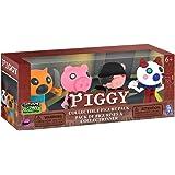 "PIGGY - Figure Pack (3"", Series 1) [Includes DLC Items]"