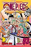 One Piece, Vol. 93 (93)