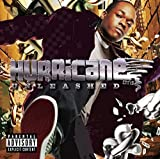 Unleashed by Hurricane Chris (2009-12-21)
