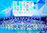 Hello! Project 2017 WINTER ~ Crystal Clear・Kaleidoscope ~ (DVD)