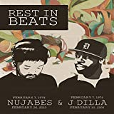 Rest In Beats [For Nujabes & J Dilla]