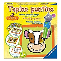 Ravensburger Topino Puntino Farm - 29849 5 (29849 5)