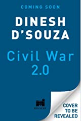 Civil War 2.0 Kindle Edition