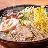ラーメン 詰め合わせ 北海道 熟成生麺 タイプ 5食入 スープ付 食べくらべセット ご当地 お取り寄せ ランキング