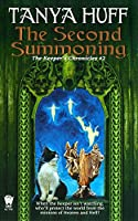 The Second Summoning (Keeper's Chronicles)