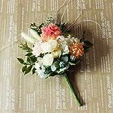 お供え プリザーブドフラワー 仏壇に枯れないお花 仏花 お彼岸 花