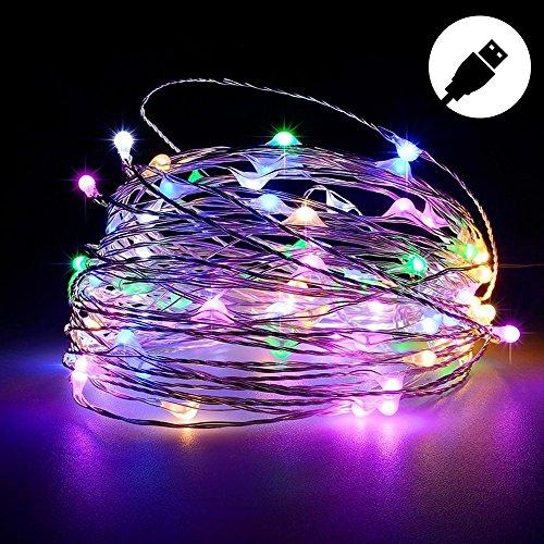 (BARVAX) LEDライト イルミネーションライト US...