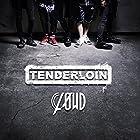 TENDERLOIN(初回生産限定盤)(DVD付)(在庫あり。)