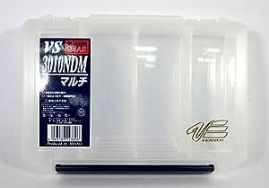 VERSUS/バーサス VS-3010NDM マルチ