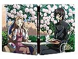 【Amazon.co.jp限定】 コードギアス 反逆のルルーシュIII 皇道 (特装限定版) (新規描き下ろしスチールブックケース付) [Blu-ray]