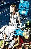 隕石少女 3 (少年サンデーコミックス)