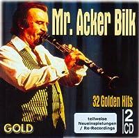 32 Goldene Hits