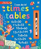 I Can Do It! Times Tables