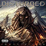 Immortalized [12 inch Analog]
