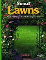 Lawns (Gardening & Landscaping)