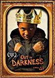 Out of Darkness [DVD]