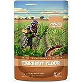 Power Super Foods Organic Tigernut Flour 300 g
