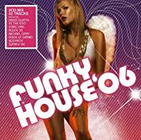 Funky House '06