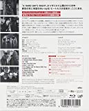 A HARD DAY'S NIGHT(初回限定版) [Blu-ray] 画像