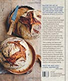 The Sourdough School: The ground-breaking guide to making gut-friendly bread 画像