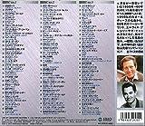 ベスト オールディーズ CD3枚組 3ULT-002 画像