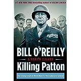 The Strange Death of World War II's Most Audacious General Killing Patton (Hardback) - Common
