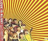 """モーニング娘。コンサートツアー2002春""""LOVE IS ALIVE!""""atさいたまスーパーアリーナ"""