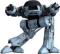 MODEROID ロボコップ ED-209 プラモデル
