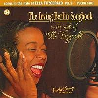 Vol. 2-Berlin Songbook