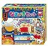 しんちゃんなまいきセット 6入 食玩・手作り菓子(クレヨンしんちゃん)