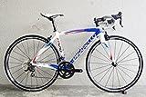 R)PINARELLO(ピナレロ) FP UNO(FP ウノ) ロードバイク 2012年 460Sサイズ