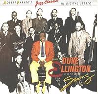 Swing 1930-38 Vol 2