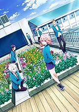 劇場アニメ「好きになるその瞬間を。~告白実行委員会~」BD発売