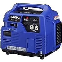 ヤマハ EF900iSGB2 0.9kVA 防音型インバーター発電機