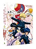EMOTION the Best CLAMP学園探偵団 DVD-BOX[DVD]