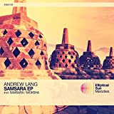 Samsara (Original Mix)
