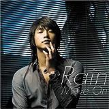 Move On / Rain(ピ)